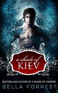 A-Shade-of-Kiev-0