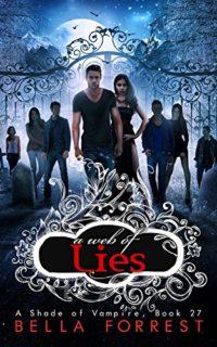 A-Shade-of-Vampire-27-A-Web-of-Lies-0