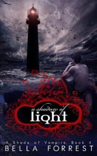 A-Shade-of-Vampire-4-A-Shadow-of-Light-0