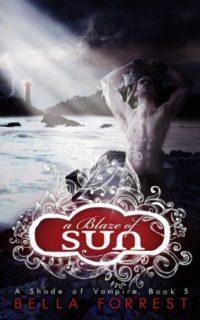 A-Shade-of-Vampire-5-A-Blaze-of-Sun-0