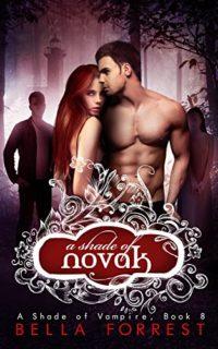 A-Shade-of-Vampire-8-A-Shade-of-Novak-0