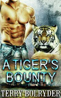 A-Tigers-Bounty-Tiger-Protectors-Book-1-0