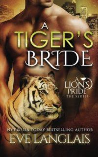 A-Tigers-Bride-A-Lions-Pride-Volume-4-0