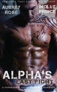 Alphas-Last-Fight-A-Paranormal-Shapeshifter-BBW-Romance-0