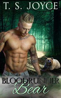 Bloodrunner-Bear-Harpers-Mountains-Book-2-0