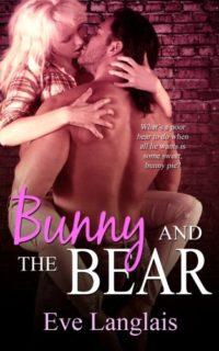 Bunny-And-The-Bear-0