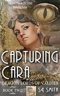 Capturing-Cara-Dragon-Lords-of-Valdier-0