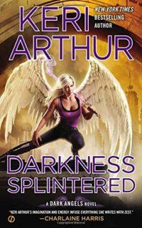 Darkness-Splintered-Dark-Angels-0