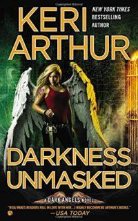 Darkness-Unmasked-Dark-Angels-0