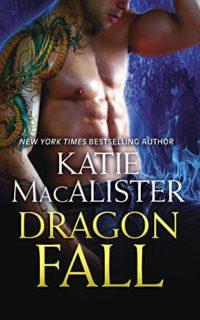Dragon-Fall-0
