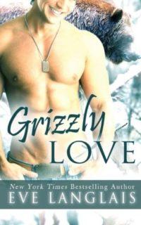 Grizzly-Love-Kodiak-Point-Volume-5-0