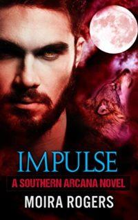 Impulse-Southern-Arcana-Book-5-0