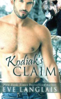 Kodiaks-Claim-0