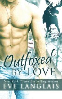 Outfoxed-By-Love-Kodiak-Point-Volume-2-0