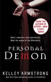 Personal-Demon-Women-of-the-Otherworld-Book-8-An-Otherworld-Novel-0