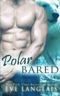 Polar-Bared-Kodiak-Point-Volume-3-0