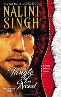 Tangle-of-Need-A-Psy-Changeling-Novel-Psy-Changeling-Novel-A-0