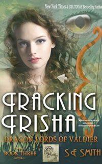 Tracking-Trisha-Dragon-Lords-of-Valdier-0