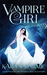 Vampire-Girl-0