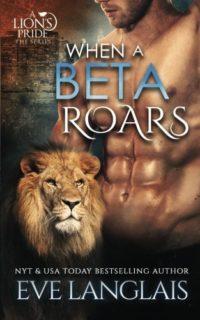 When-A-Beta-Roars-A-Lions-Pride-Volume-2-0
