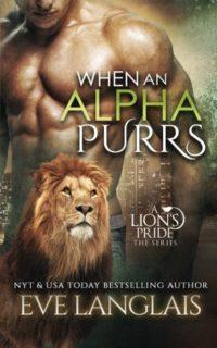 When-An-Alpha-Purrs-A-Lions-Pride-Volume-1-0