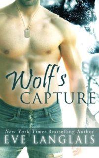 Wolfs-Capture-Kodiak-Point-Volume-4-0