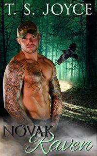 Novak-Raven-Harpers-Mountains-Book-4-0