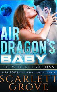Air-Dragons-Baby-Dragon-Shifter-Scifi-Alien-Romance-Elemental-Dragons-Book-2-0