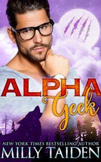 Alpha-Geek-0