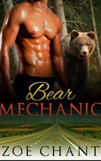 Bear-Mechanic-BBW-Paranormal-Bear-Shifter-Romance-0