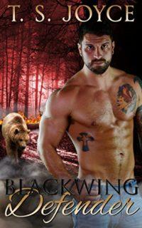 Blackwing-Defender-Kanes-Mountains-Book-1-0
