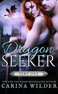 Dragon-Seeker-Part-One-0