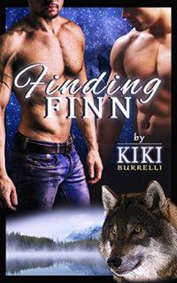 Finding-Finn-Wolf-Shifter-Mpreg-Romance-Wolfs-Mate-Book-1-0