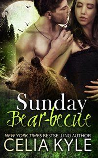 Grayslake-More-than-Mated-Sunday-Bear-becue-Paranormal-Shapeshifter-Romance-0