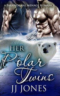 Her-Polar-Twins-0