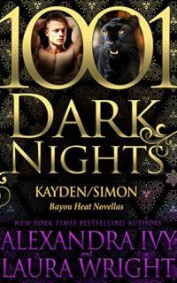 KaydenSimon-Bayou-Heat-Novellas-0