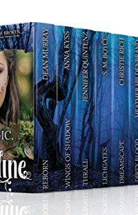 Love-Magic-Adrenaline-A-Bundle-of-10-Breathtaking-Paranormal-Romance-and-Urban-Fantasy-Books-0