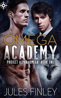 Omega-Academy-Project-AlphaOmega-Book-1-0