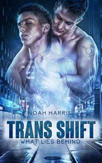 Trans-Shift-What-Lies-Behind-MM-TRANSGENDER-ROMANCE-0