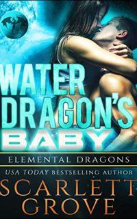 Water-Dragons-Baby-Dragon-Shifter-Scifi-Alien-Romance-Elemental-Dragons-Book-3-0