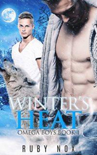 Winters-Heat-MM-Mpreg-Shifter-Romance-Omega-Boys-Book-1-0