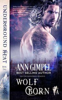 Wolf-Born-Shifter-Paranormal-Romance-Underground-Heat-Book-2-0
